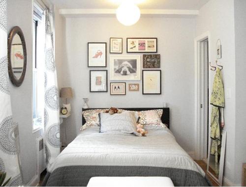 уютная спальня в хрущевке дизайн спальни в хрущевке цветовое