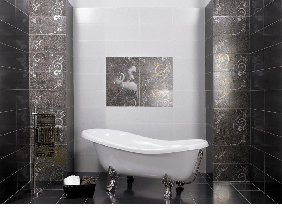 Płytka Do Opcji Projektowania łazienki Płytki Do łazienek